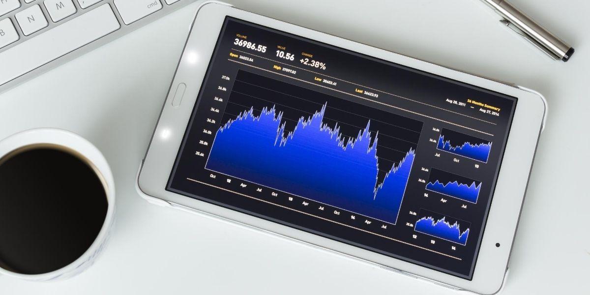 online trading dubai